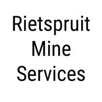 Rietspruit Mine Services