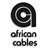 African Cables
