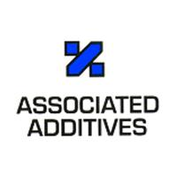 Associated Additives