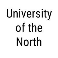 University of the North