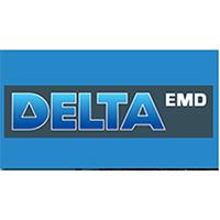 Delta-EMD-Logo.jpg
